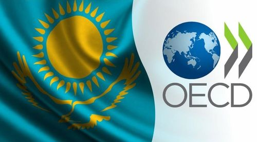 Kazakhstan_OECD_thumb_w500_h278