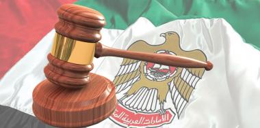 page_UAE_regulations_w380_h188