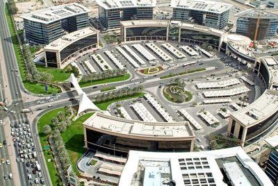 DAFZA_Dubai_thumb_w400_h268