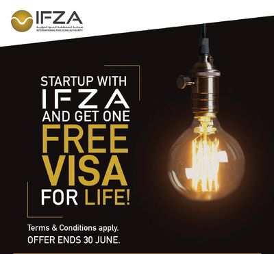 IFZA_free_visa_for_life_thumb_w400_h371