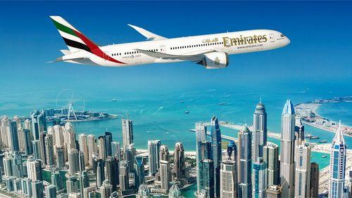 Travel_to_Dubai_Emirates_thumb_w500_h282