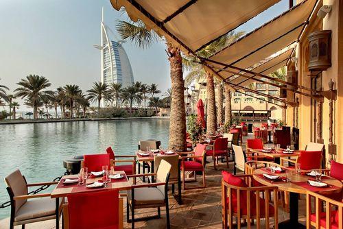 UAE_restaurants_thumb_w500_h334