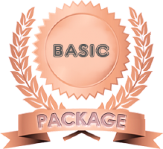 page_Basic_package_original_w330_h301