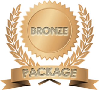 page_Bronze_package_w330_h301