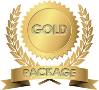 page_Gold_package_w330_h301