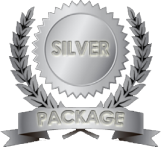 page_Silver_package_w330_h300